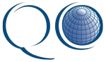 QO INC Mobile Logo