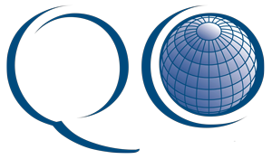 QO INC Mobile Retina Logo